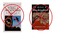 to kill a mockingbird atticus hero essay